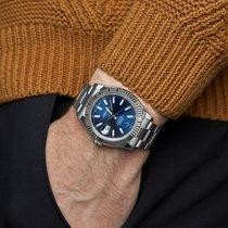 Rolex Datejust II 116334 2012 подержанные