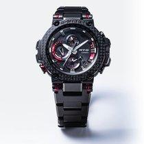 Casio G-Shock United States of America, Ohio, USA