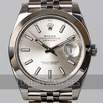 Rolex Datejust 41mm Deutschland, München