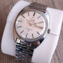 Omega Constellation 276442306 1968