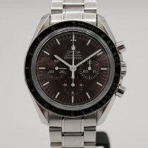 Omega Speedmaster Professional Moonwatch 311.32.42.30.13.001 2013 pre-owned