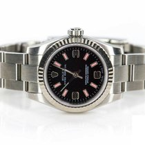 Rolex Oyster Perpetual 26 176234 2000 usados