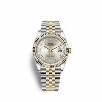 Rolex Datejust 126233-0031 2020 nouveau