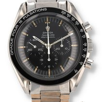 Omega Speedmaster Professional Moonwatch 145.012-67 1967 occasion
