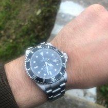 Rolex Submariner Date 16610 2003 occasion