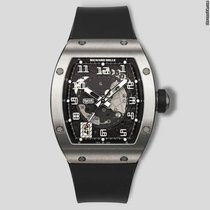 Richard Mille RM 005 RM005 pre-owned