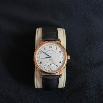 A. Lange & Söhne 157430 2005 1815 171.45mm pre-owned United States of America, Florida, 34109