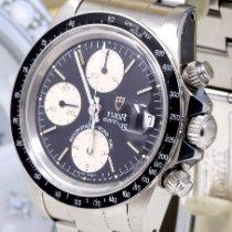 Tudor Ref. 79160 1995 usato