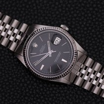 Rolex Datejust 1601 1970 occasion