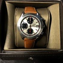 Omega Speedmaster Date 3211.31.00 2015 pre-owned