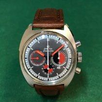 Omega Seamaster 145.016-68 1968 occasion