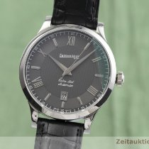 Eberhard & Co. Extra-Fort 41029 pre-owned