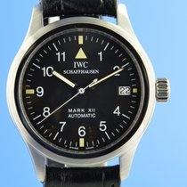 IWC Pilot Mark 3241 1998 usados