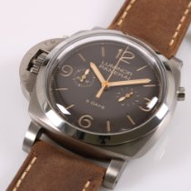 Panerai Special Editions PAM00579 2015 pre-owned