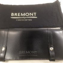 Bremont Parts/Accessories pre-owned