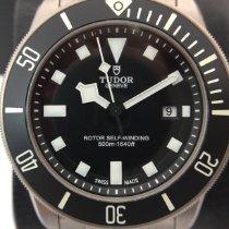 Tudor Pelagos 25500TN 2013 pre-owned