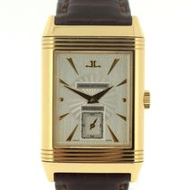 Jaeger-LeCoultre Reverso (submodel) 270.2.62 1996 occasion