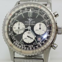 Breitling Navitimer 1972 occasion
