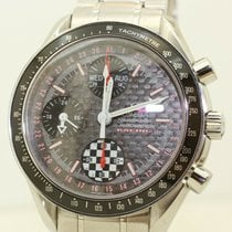 Omega Speedmaster Otel 39mm