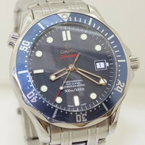 Omega Seamaster Very good 41mm Automatic United Kingdom, cranbrook
