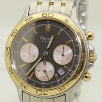 Chopard 1990 pre-owned