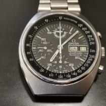 Omega Speedmaster 176.0012 1975 pre-owned