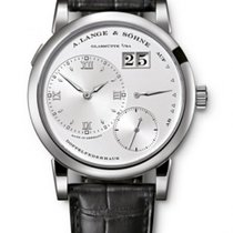 A. Lange & Söhne Lange 1 101.039 new