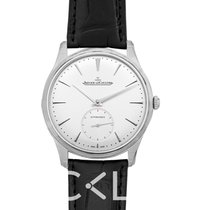 Jaeger-LeCoultre Master Grande Ultra Thin new Watch with original box and original papers Q1218420