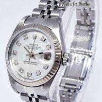 Rolex Lady-Datejust 79174 2005 occasion