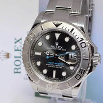 Rolex Yacht-Master 40 116622 2017 occasion