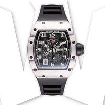 Richard Mille RM 030 nuevo 2019 Automático Reloj con estuche y documentos originales RM030