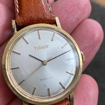 Tissot Stylist 1965 rabljen