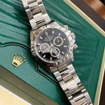 Rolex Daytona 116520 occasion