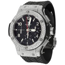 Hublot Big Bang 44 mm pre-owned