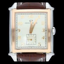 Girard Perregaux Vintage 1945 25880-11-121-BB6A 2016 occasion