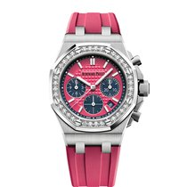 Audemars Piguet Royal Oak Offshore Lady 26231ST.ZZ.D069CA.01 nouveau