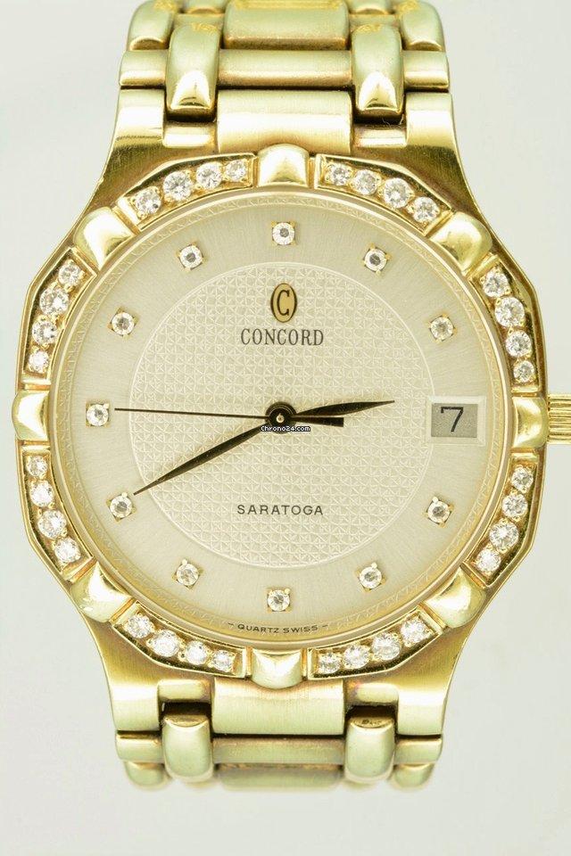 Продать часы concord лампах часы продам на