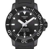 Tissot Seastar 1000 T120.407.37.051.00 nov