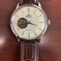 Orient 41mm Automatic RA-AG0002S10B pre-owned