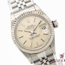 Rolex Lady-Datejust 69174 1996 folosit