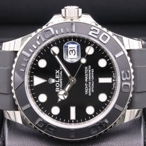 Rolex Yacht-Master 42 226659 2019 pre-owned