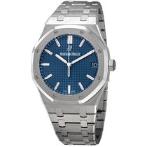 Audemars Piguet Royal Oak 15500ST.OO.1220ST.01 2020 новые