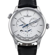 Jaeger-LeCoultre Master Geographic 1428421 2020 new