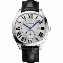 Cartier Drive de Cartier WSNM0015 2020 new