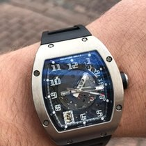 Richard Mille RM 005 RM005 2008 pre-owned