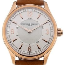 Frederique Constant Horological Smartwatch FC-282AS5B4 2020 new