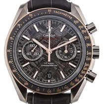 Omega Speedmaster Professional Moonwatch 311.63.44.51.99.001 2020 neu