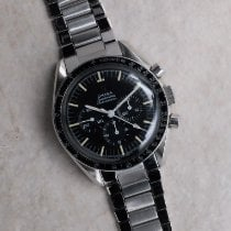 Omega Speedmaster Professional Moonwatch 145.012 1967 usado