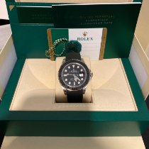 Rolex White gold 42mm Automatic 226659 new United States of America, Florida, Wellington