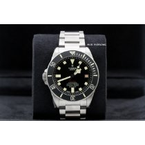 Tudor Pelagos 42mm United States of America, Georgia, ATLANTA